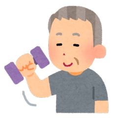 kintore_ojiisan