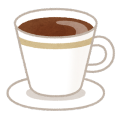 cafe_coffee_cup