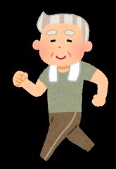 sport_walking_oldman
