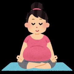 yoga_maternity